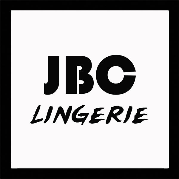 JBC Lingerie